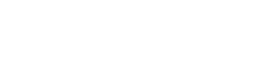 Hugo Lambrechts Music Centre